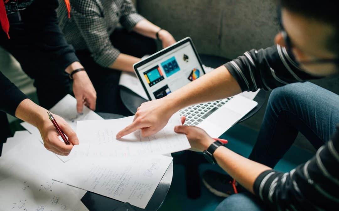 Press Release ITERA Tentang Tata Pembelajaran Daring