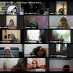 Ciptakan Semangat Entrepreneur dengan Studium Generale
