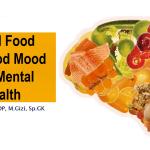 Jaga Kesehatan Gizi dan Mental Mahasiswa, Teknologi Pangan Adakan Studium Generale
